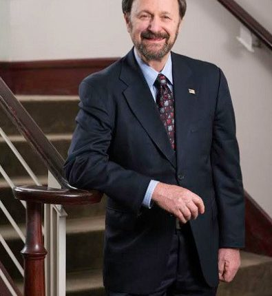 Gil Hyatt interview: Why patent examiners gave controversial patents a scarlet letter | Industry