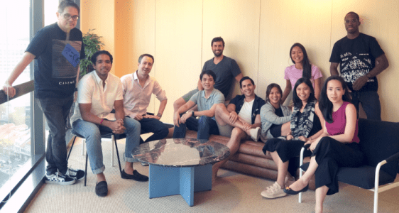 Golden Gate Ventures closes new $100M fund for Southeast Asia   Industry