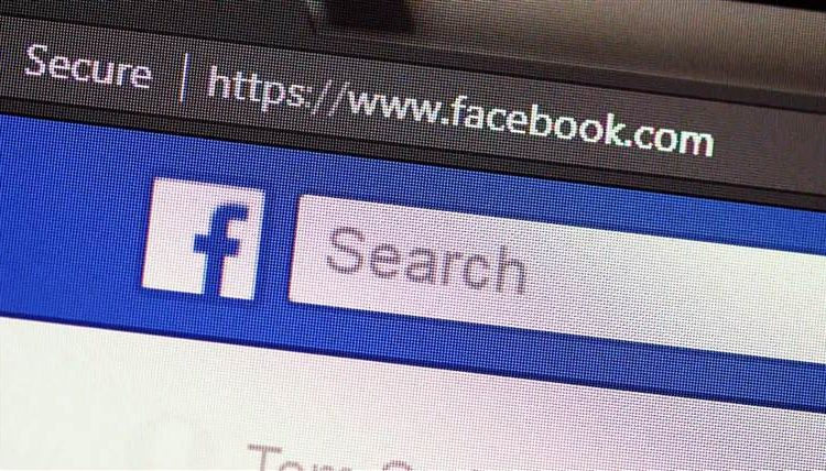 Goodbye Facebook? Why some small businesses are quitting the social network | Social