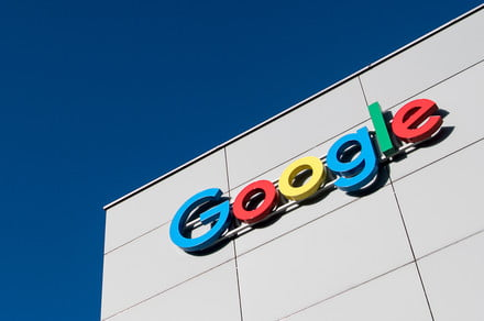 Google plans crackdown on tech-support scams appearing in search ads | Computing