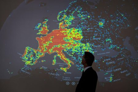GERMANY-IT-SECURITY-BOTNET