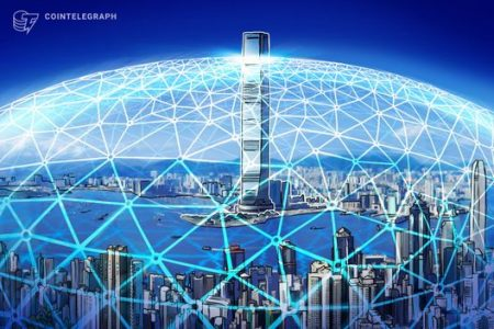 Hong Kong Extends Migrant Policy to Facilitate DLT and FinTech Professionals | Crypto