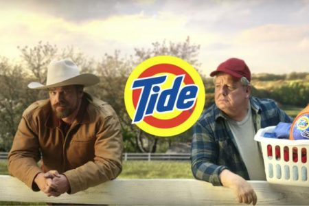 How Tide Pods Challenge led to last-minute edits for Super Bowl | Advertising