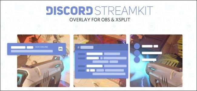 How to Connect Discord Server to Your Twitch Stream or YouTube Channel