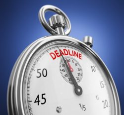 How to Legally Avoid Paying Overtime Wages [Reader Question] | Human Resources