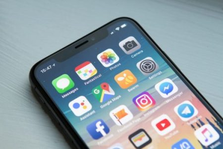 How to back up your iPhone | Computing