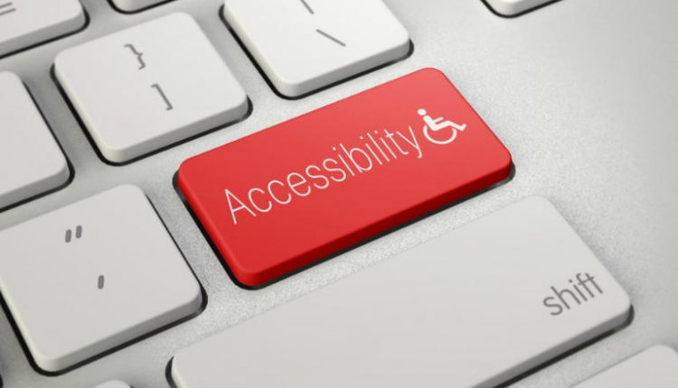 How to make your sites accessible for all users: 3 tips for business owners | Innovation
