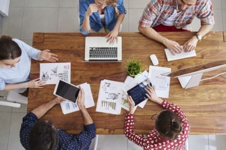 How to research your communications strategy | Public Relation