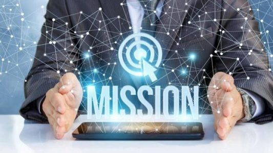 How to write a mission statement for your startup   Industry