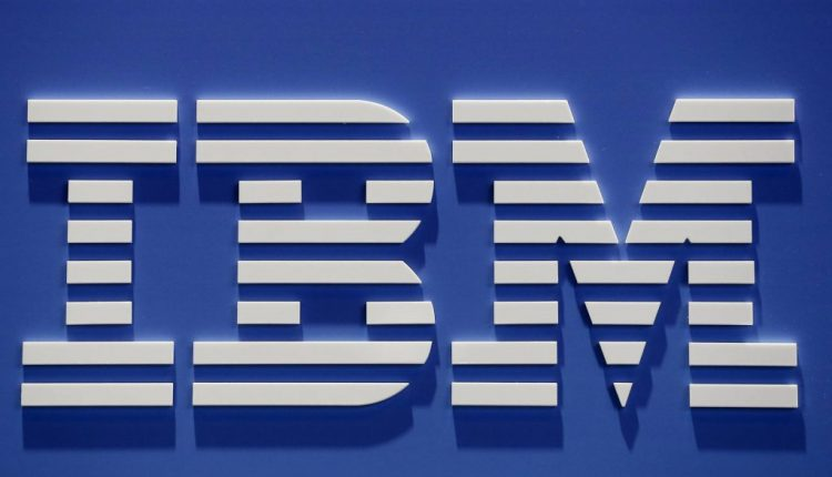 IBM Debuts Tools to Help Prevent Bias In Artificial Intelligence AI  Artificial intelligence