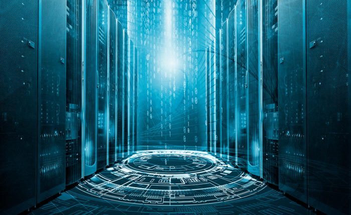 IDG Contributor Network: Are you really building a serverless system? | Computing