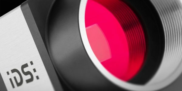 IDS to Present New Products at Machine Vision Trade Fair