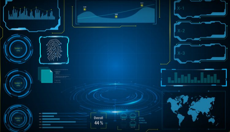 Is Your Security Dashboard Ready for the Cloud? | Cyber Security