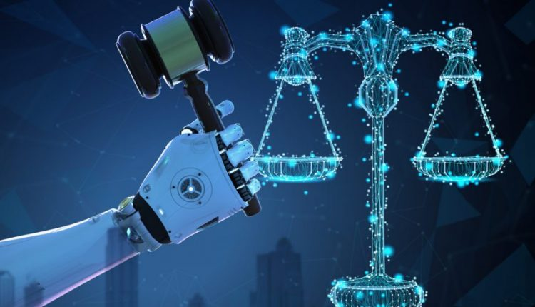 Legal and Safety Issues Are Looming Around Ethics, AI, and Robots | Robotics
