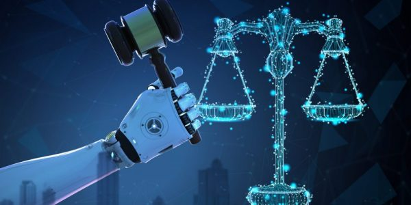 Legal and Safety Issues Are Looming Around Ethics, AI, and Robots
