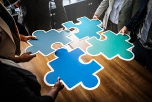 Leverage Meetings to Drive Internal Alignment and Improve Organizational Productivity