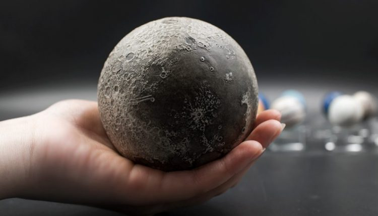 Lunar robotics company Ispace has scheduled its first two missions to the moon   Feature Tech