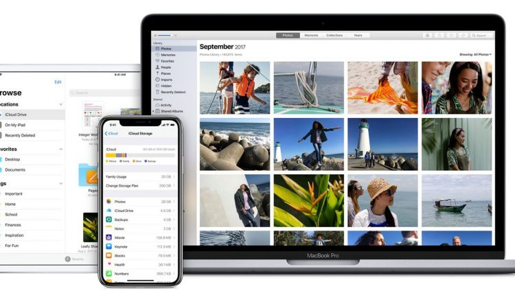 Making The Grade: iOS 12 and macOS Mojave update strategy for IT | Mac