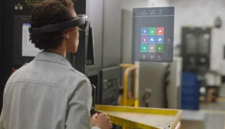 Microsoft brings AI and AR to Dynamics 365 to reinvent sales, customer service, marketing | Artificial intelligence
