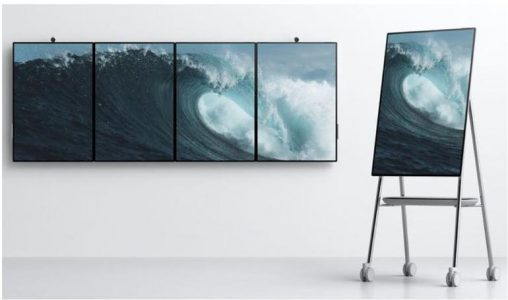 surfacehub2staggeredlaunch.jpg