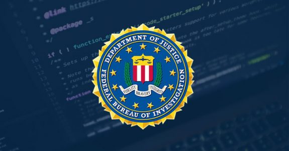 Mirai Botnet Creators Helping FBI Fight Cybercrime to Stay Out of Jail | Cyber Security