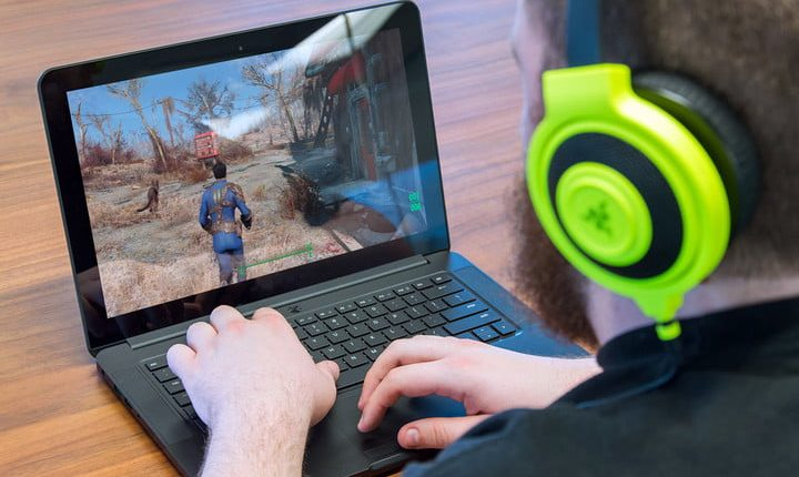 More than 60 percent of Steam gamers have finally moved to Windows 10 | Computing