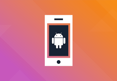 New Short Course on Kotlin Android Intents | How To