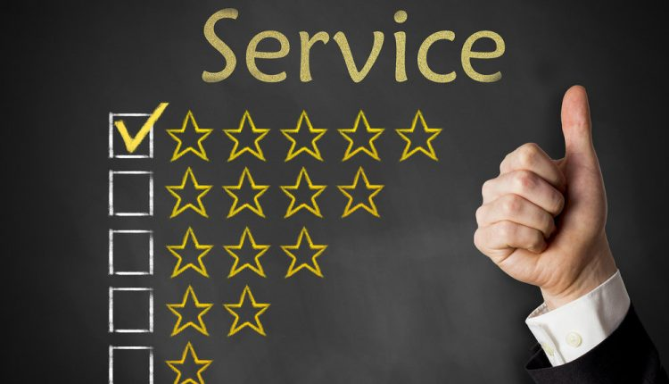 New Training Video: How to Get Great Customer Service | Customer Service