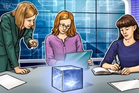 New York University Offers Major in Blockchain Technology | Crypto