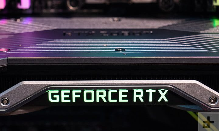 Nvidia GeForce RTX 2070 joins the ray tracing future on October 17 for $499 | Computing
