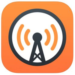 Overcast Podcast Player Gains New Siri Shortcuts and Apple Watch Complications | Tech Industry