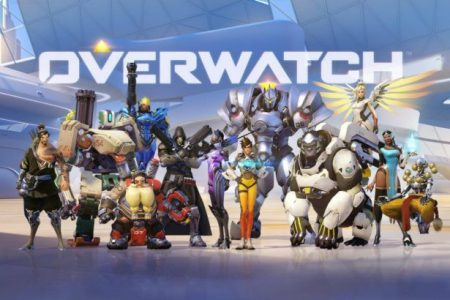 Overwatch Player Gets Emotional After New Feature Announced | Gaming News