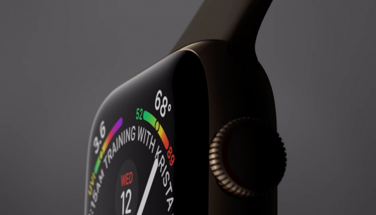 Passive notifications on Apple Watch make it ideal for teachers | Mac