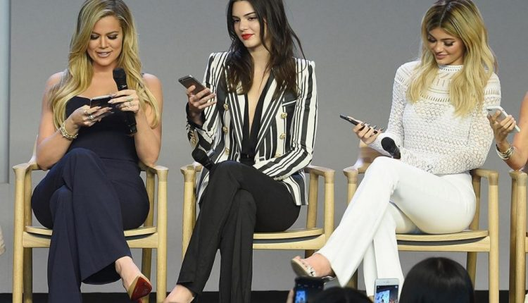 Quarter of women in 30s check phone 200 times a day, survey finds | Social
