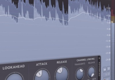 Quick Tip: 10 Audio Mastering Tips Every Engineer Should Know | How To
