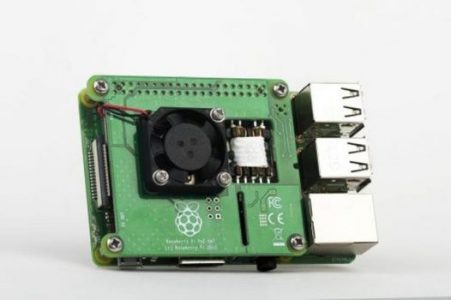 Raspberry Pi Foundation offers refunds for faulty Power over Ethernet add-on   Innovation