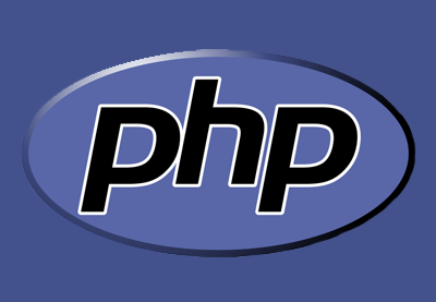 Render Text and Shapes on Images in PHP | How To