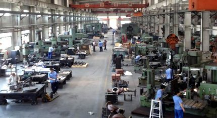 Reshoring and the Supporting Key Technologies