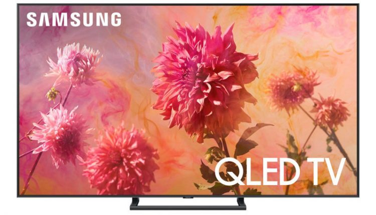 Samsung just unveiled its first 8K TV you can actually buy | Digital Asia