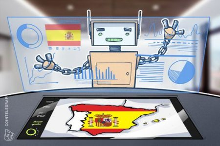 Spanish Autonomous Community of Aragon to Become First in Country to Apply Blockchain | Crypto