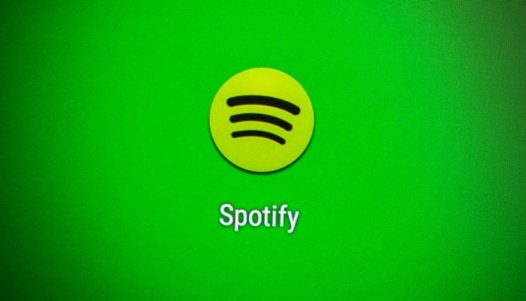 Spotify could soon let you skip ads for free | Social