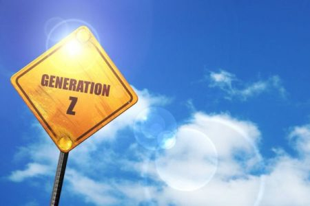 Study: Gen Z likely to buoy email as a favored channel | Public Relation