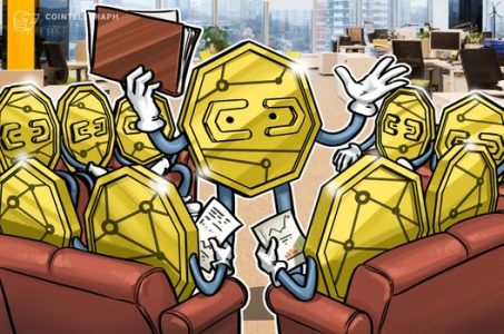 Swiss-Based Asset Management Firm to Introduce Metals-Backed Cryptocurrency | Crypto