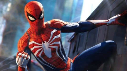 Ten Video Game Deals You Need To Know About   Gaming News