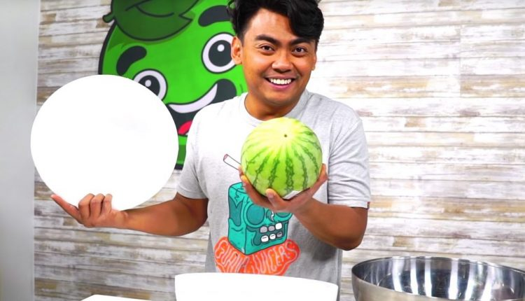 The 26-Year-Old Entrepreneur Behind the Popular Guava Juice YouTube Channel Reveals the Most Important Parts of a Video | Social Media