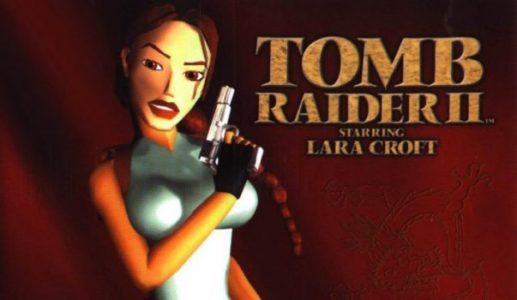 top 5 tomb raider games in history