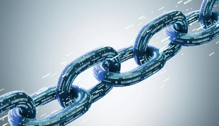 The 5 biggest blockchain myths, debunked | Innovation