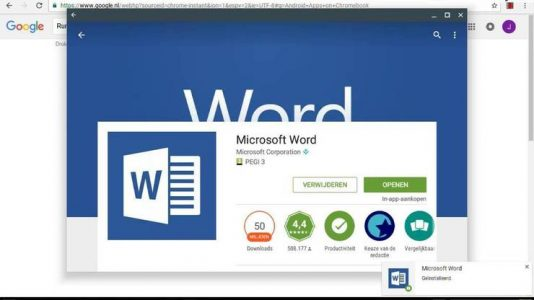 android-apps-for-chromebook-office