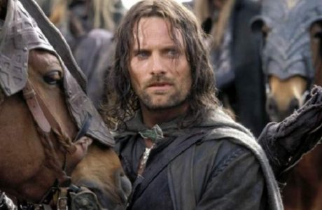 The Lord of the Rings universe is getting a free-to-play online game from Athlon Games | Industry