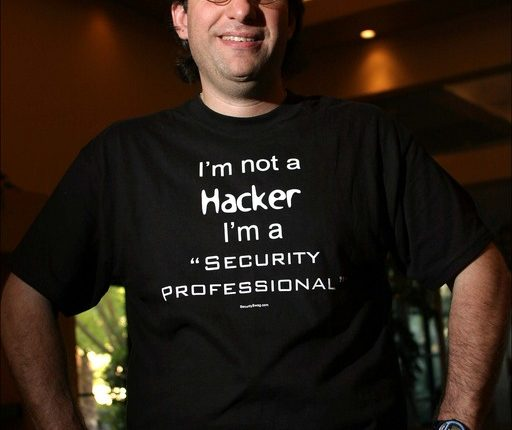 Top 10 Black-Hat Hackers in the World | Tips & Tricks